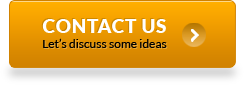 Contact Us - Let's discuss some ideas