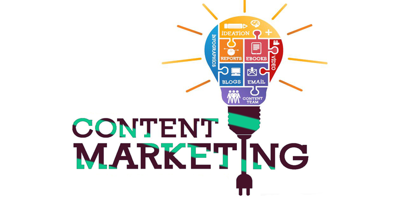 4 Key Tips on Building an Effective Content Curation Strategy