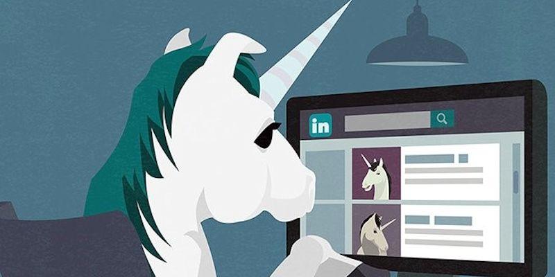 11 Ways to Hack the LinkedIn Pulse Algorithm