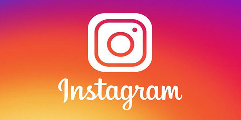 How to Optimize Instagram Posts for More Engagement