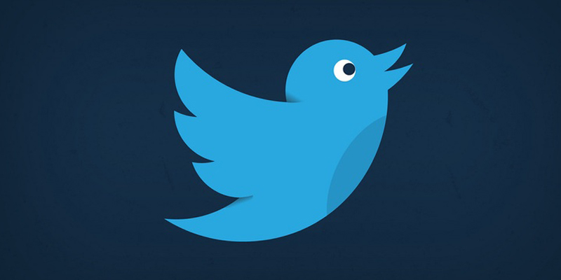 6 Free Twitter Management Tools for Marketers [Infographic]