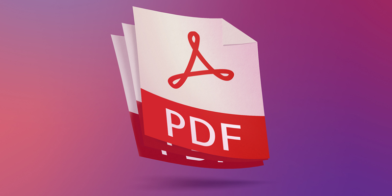 13 Tips to Make Your PDFs SEO Friendly