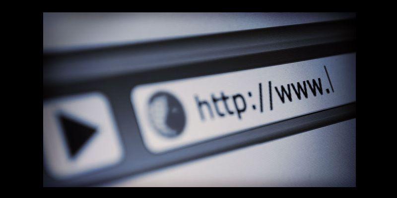 4 website landing page best practices