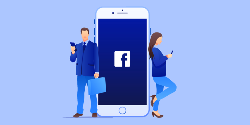 Facebook Adds Custom Audience Creation Options Based on Shopping Activity