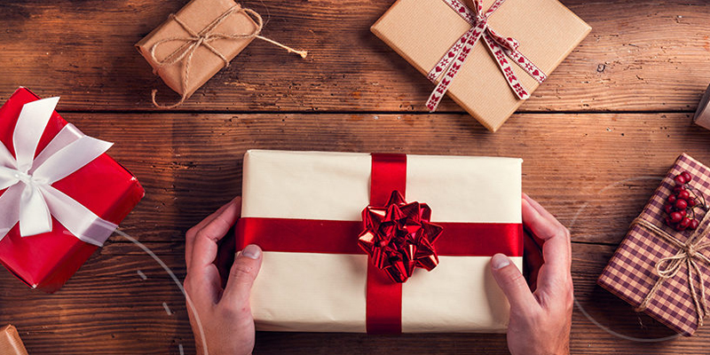 4 Key Predictions for the 2020 Holiday Shopping Season [Infographic]