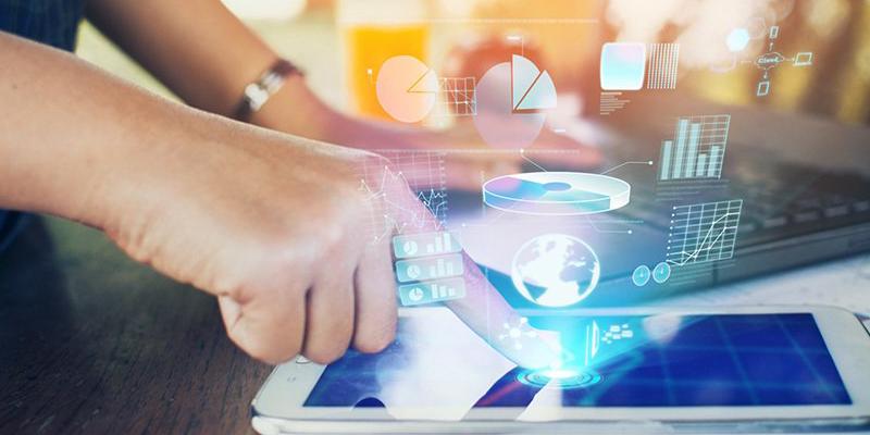 5 Ways to Transform Digital Marketing Effectiveness