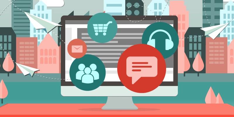 The 5 Biggest Social Media Trends of 2015