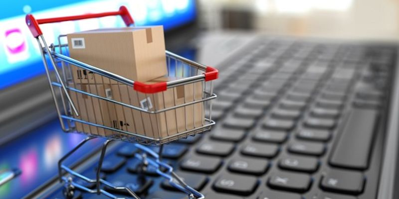 5 Ways Online Retailers Are Handling Marketing All Wrong