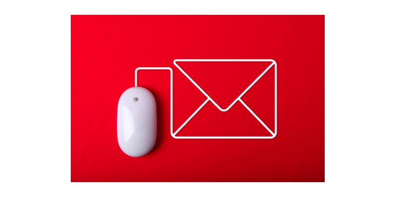 Email Marketing: 5 test ideas for personalizing your email campaigns