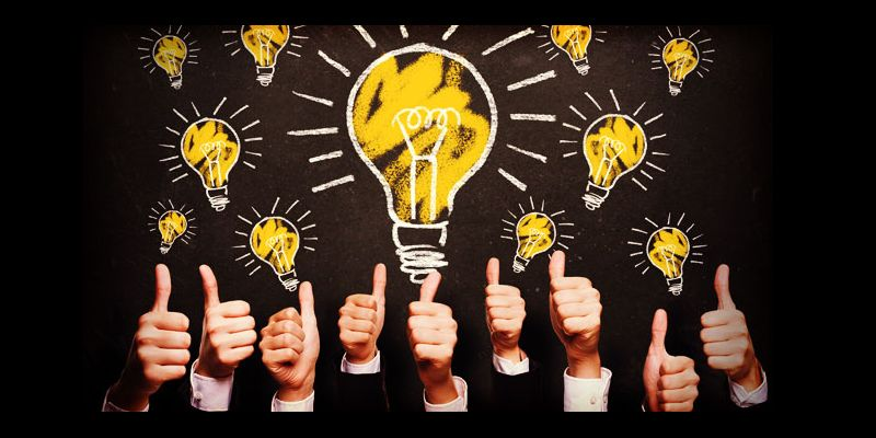 5 ways to win over a traditional marketing executive