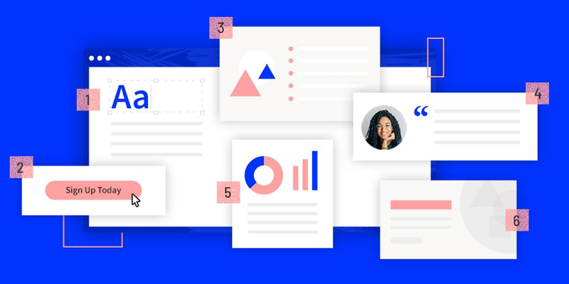 6 Copywriting Tips for Creating Persuasive Landing Pages