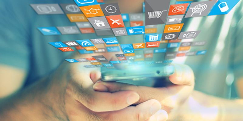 6 Dos and Don'ts for Monitoring Your Social Media Channels