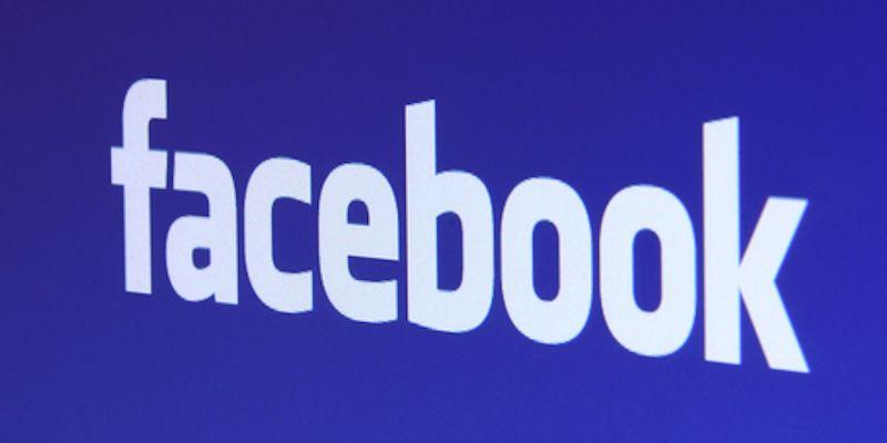 6 Tips for Making a Good Sponsored Facebook Post Even Better