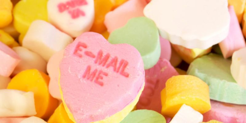 6 Ways To Send Emails Your Customers Will Love