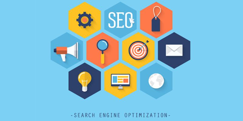 7 SEO Tools We're Thankful For