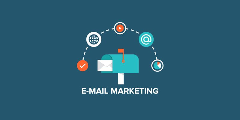 7 Ways Bigshot Companies Delight Customers With Email