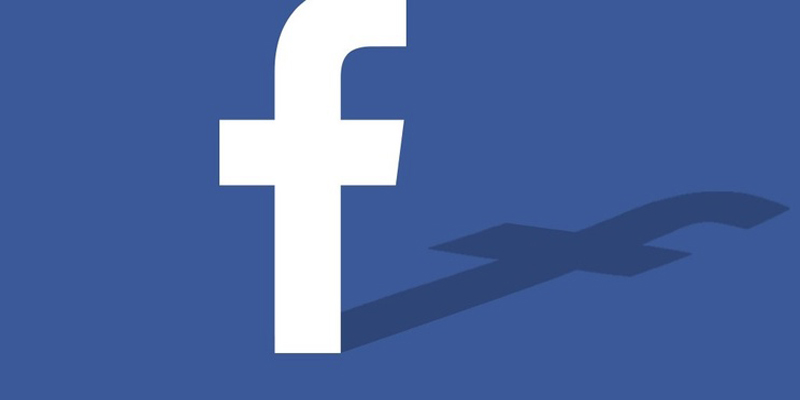 Facebook's Latest Controversy Could Change the Platform - and Social Media Itself