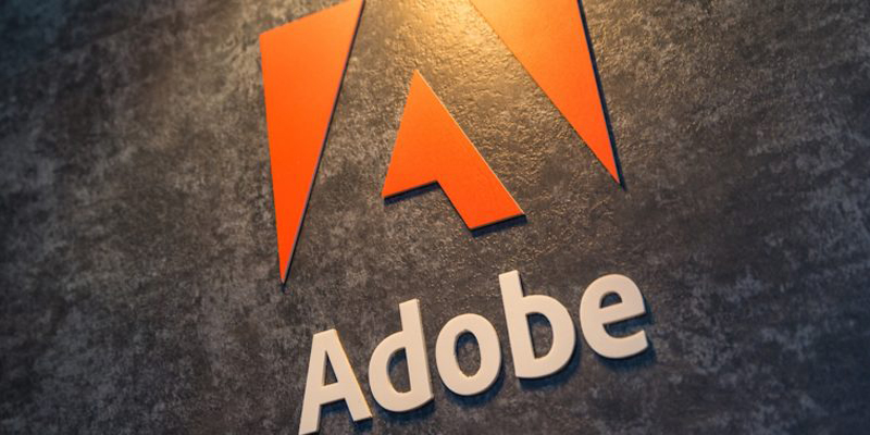 Adobe Acquires Magento Commerce for $1.68 Billion in Cash