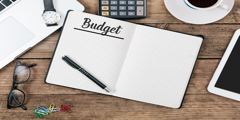 How to Better Spend Your Social Media Marketing Budget