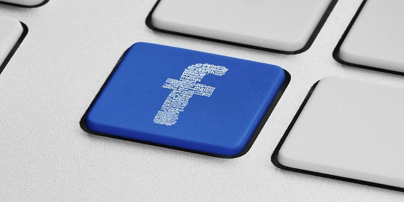 Facebook Posts 53% Jump In Ad Revenue