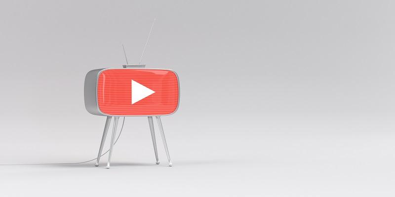 Australian YouTube Ads Leaderboard: Year-End 2016