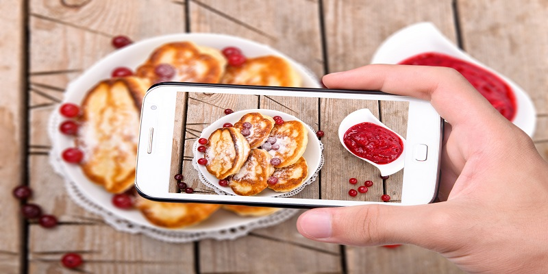 3 Easy Ways to Increase Your Brand's Engagement on Instagram