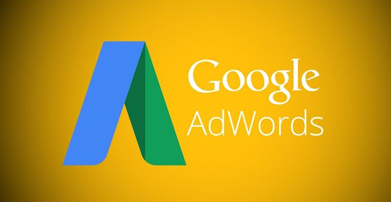 An Ex-Google Employee on How to Get the Most From Your AdWords Account Manager