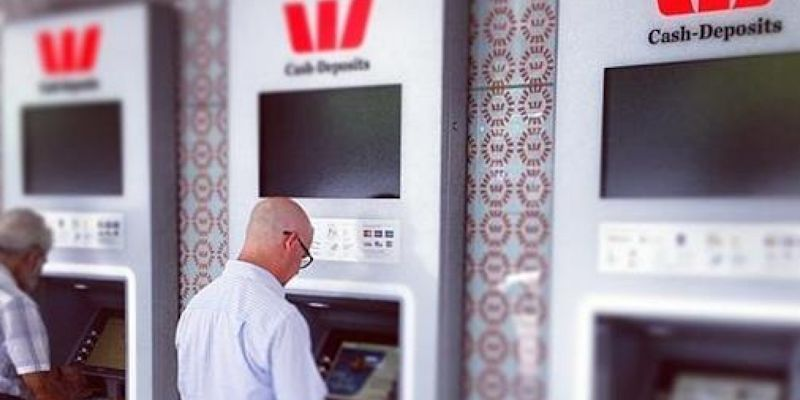 Aussies Banks & Telcos Aren't Getting Digital Right Making Them Ripe For Disruption: Survey