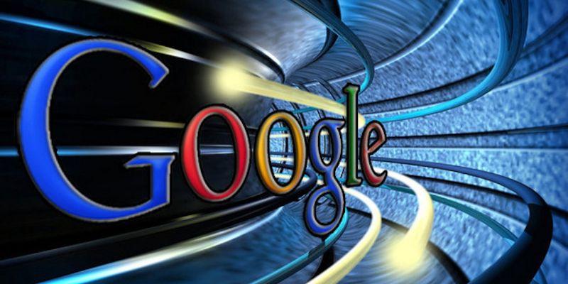Aussies Spent 552 Million Hours Googling Things Last Year: Roy Morgan