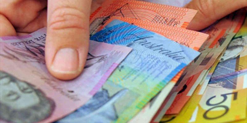 Aust economy set for marked improvement