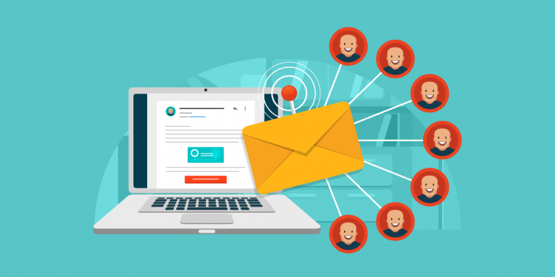 9 Email Marketing Best Practices for 2020