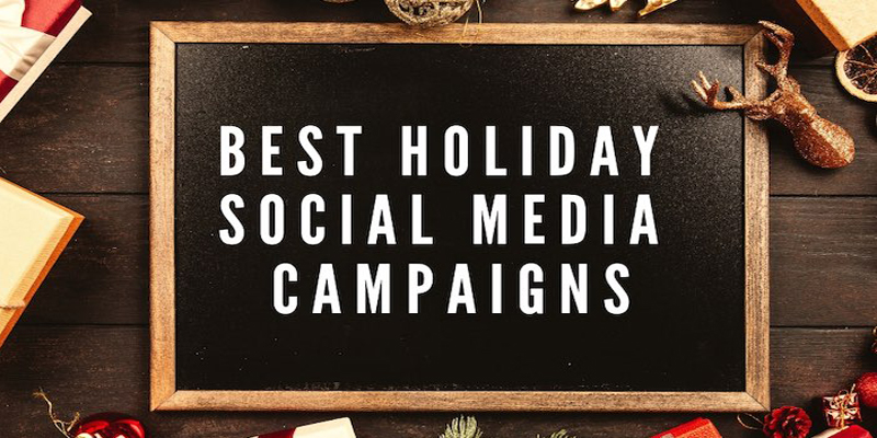 8 Halloween Social Media Campaigns to Inspire Your Approach This Season