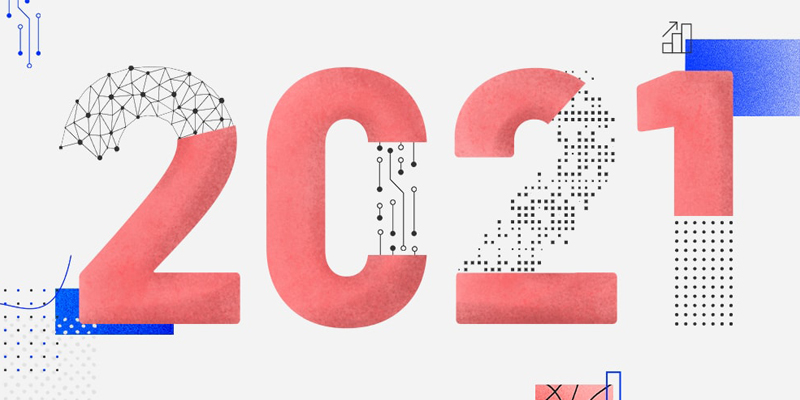 Artificial Intelligence Will Change How You Do Marketing in 2021