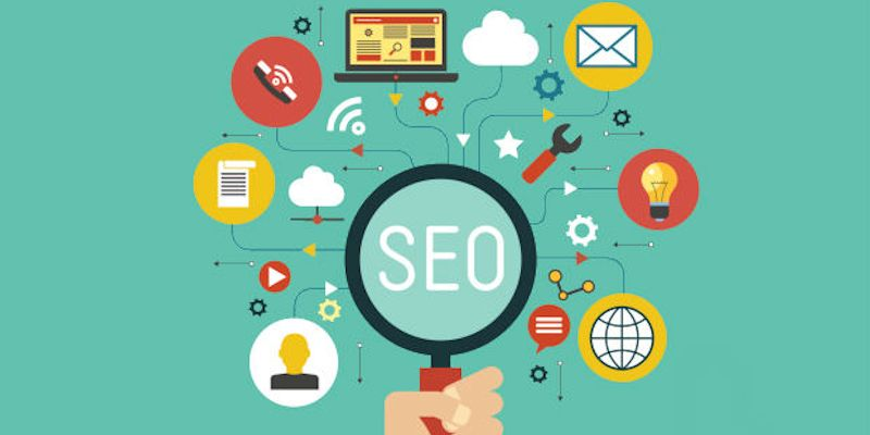Do These Things Regularly for SEO Success