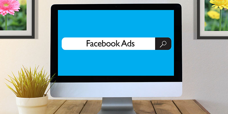 Perfect Your Facebook Advertising Landing Page with Honeyweb, the Facebook Advertising Specialists