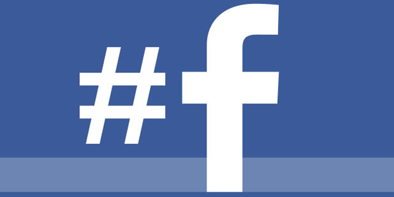 How to Use Facebook Hashtags to Improve Your Reach
