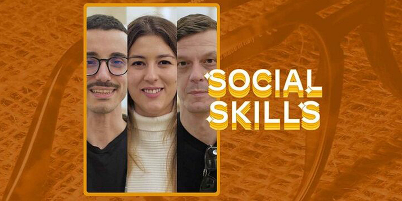 Facebook Provides Audience Connection Tips in Latest 'Social Skills' Video