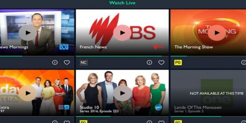 Global Ad Industry Urged To Adapt TVCs For Streaming Or Lose Millions
