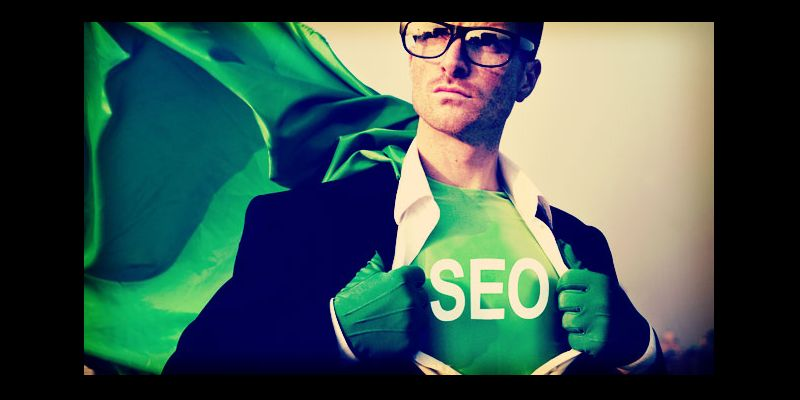 Get the best SEO from your content