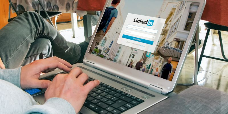 Getting the Most Out of the New LinkedIn