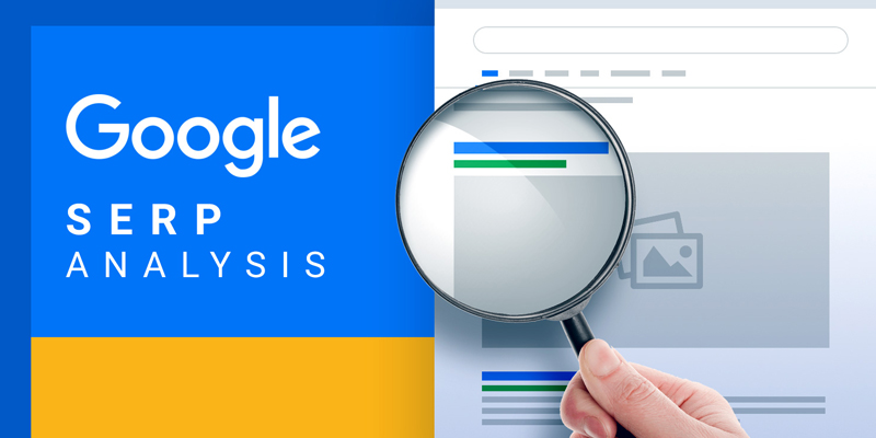 Site Updates and Winning in SERPs