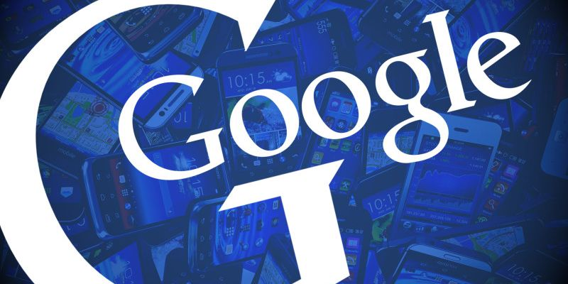 Google Says There Are 4.7% More Mobile Friendly Websites Today Than Two Months Ago
