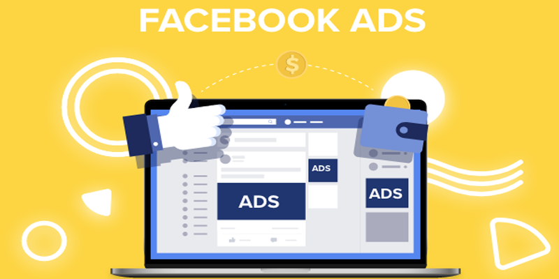 The Ultimate Facebook Ads Budgets Breakdown (+ Free Calculator)