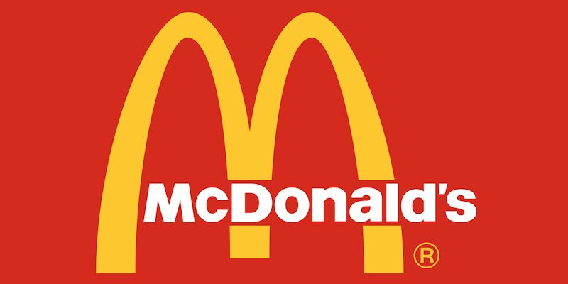 How McDonalds Wins in Social: Ranking at Number One