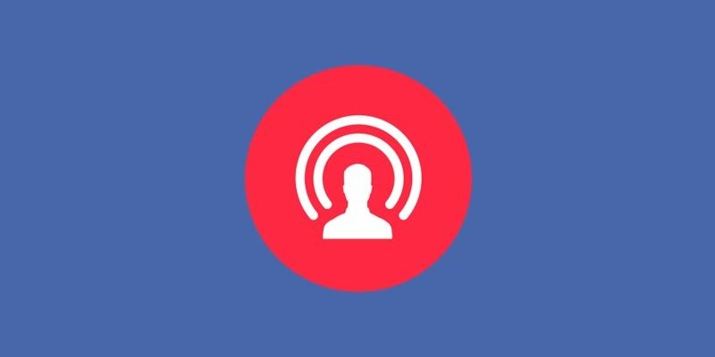 How to Incorporate Facebook Live in Your Social Media Marketing
