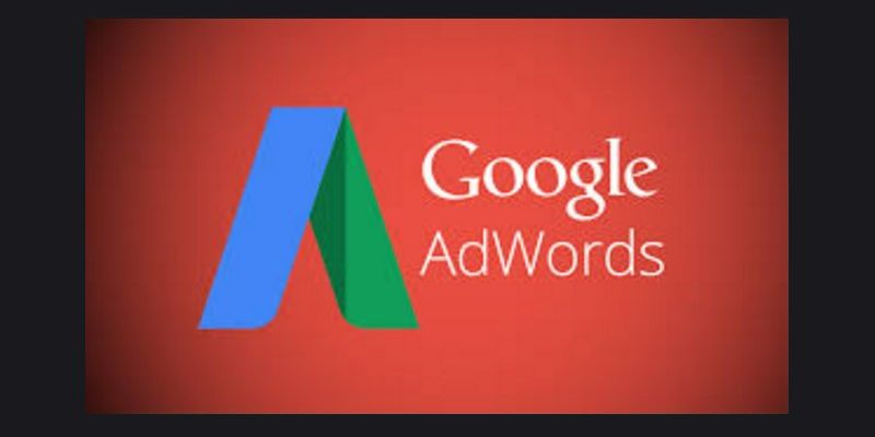 How to Make New AdWords Conversion Reporting Work for You
