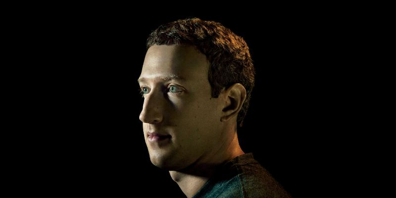 Inside Mark Zuckerberg's Bold Plan For The Future Of Facebook
