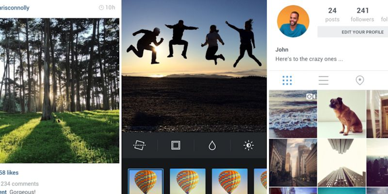 Instagram Set To Reorder Its Feed With Posts You Care About Most