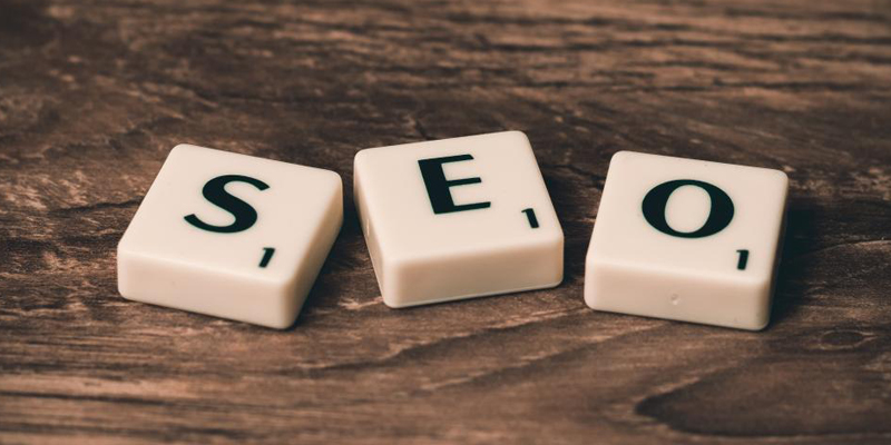 A 5-Step Guide to Diagnosing Technical SEO Problems