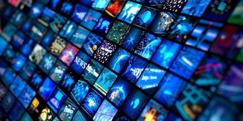 More Aussies Watching IPTV